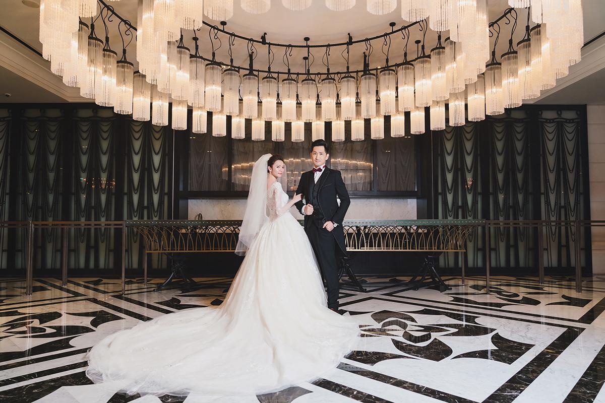 台北婚攝,婚攝作品,婚禮攝影,婚禮紀錄,台北文華東方,晚宴,類婚紗,wedding photos