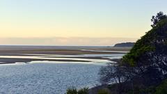 800_4364 (Lox Pix) Tags: mallacoota victoria australia scenery sunset loxpix l0xpix loxwerx landscape kangaroo caravanpark lighthouse waves birds ocean reflections clouds loxpixmallacoota
