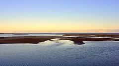 800_4355 (Lox Pix) Tags: mallacoota victoria australia scenery sunset loxpix l0xpix loxwerx landscape kangaroo caravanpark lighthouse waves birds ocean reflections clouds loxpixmallacoota