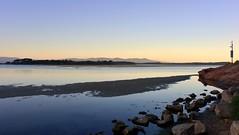 800_4348 (Lox Pix) Tags: mallacoota victoria australia scenery sunset loxpix l0xpix loxwerx landscape kangaroo caravanpark lighthouse waves birds ocean reflections clouds loxpixmallacoota