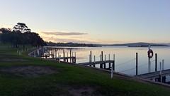 800_4338 (Lox Pix) Tags: mallacoota victoria australia scenery sunset loxpix l0xpix loxwerx landscape kangaroo caravanpark lighthouse waves birds ocean reflections clouds loxpixmallacoota