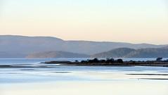 800_4333 (Lox Pix) Tags: mallacoota victoria australia scenery sunset loxpix l0xpix loxwerx landscape kangaroo caravanpark lighthouse waves birds ocean reflections clouds loxpixmallacoota