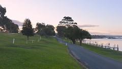 800_4328 (Lox Pix) Tags: mallacoota victoria australia scenery sunset loxpix l0xpix loxwerx landscape kangaroo caravanpark lighthouse waves birds ocean reflections clouds loxpixmallacoota
