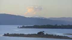 800_4321 (Lox Pix) Tags: mallacoota victoria australia scenery sunset loxpix l0xpix loxwerx landscape kangaroo caravanpark lighthouse waves birds ocean reflections clouds loxpixmallacoota