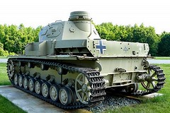 "PzKpfw IV Ausf D 00005 • <a style=""font-size:0.8em;"" href=""http://www.flickr.com/photos/81723459@N04/48883583281/"" target=""_blank"">View on Flickr</a>"