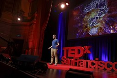 TEDxSanFrancisco 2019 - Daniel Whiteson 22 (TEDxSanFrancisco) Tags: danielwhiteson physics universe astronomy science uci astrophysics herbsttheater herbst ted tedtalks tedxtalks tedx tedxsf sanfrancisco sf ideasworthspreading daretoknow 2019