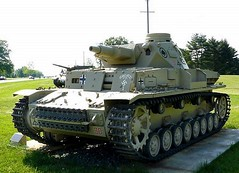"PzKpfw IV Ausf D 00003 • <a style=""font-size:0.8em;"" href=""http://www.flickr.com/photos/81723459@N04/48883768157/"" target=""_blank"">View on Flickr</a>"