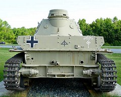 "PzKpfw IV Ausf D 00006 • <a style=""font-size:0.8em;"" href=""http://www.flickr.com/photos/81723459@N04/48883768172/"" target=""_blank"">View on Flickr</a>"