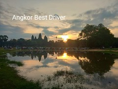 siem reap taxi driver (cambodiataxidriver) Tags: angkor wat temple siem rea taxi driver cambodia tripadvisor travel traveler angkorwattemple cambodiataxidrivver cambodiadriver