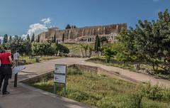 Athènes-195 (nicolasbury) Tags: athens athènes acropole