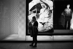 September 2019_55 (Satoshi Kondo) Tags: blackandwhitephoto