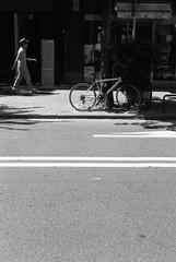 September 2019_51 (Satoshi Kondo) Tags: blackandwhitephoto