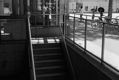 September 2019_46 (Satoshi Kondo) Tags: blackandwhitephoto