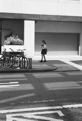 September 2019_37 (Satoshi Kondo) Tags: blackandwhitephoto