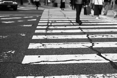 September 2019_73 (Satoshi Kondo) Tags: bw bnw blackandwhite blackandwhitephotography blackandwhitephoto bnwphoto bwphoto bnwphotography bwphotography blackandwhitepoto blackandwhitepotography monochrome leica leicam3 leicaphoto leicaworld street streetphoto streetsnap streetphotography summicron snap streets summicron50mm 50mm filmphotography filmphoto filmcamera filmpoto filmpotography flimphotography film kodak kodaktx400