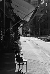 September 2019_68 (Satoshi Kondo) Tags: bw bnw blackandwhite blackandwhitephotography blackandwhitephoto bnwphoto bwphoto bnwphotography bwphotography blackandwhitepoto blackandwhitepotography monochrome leica leicam3 leicaphoto leicaworld street streetphoto streetsnap streetphotography summicron snap streets summicron50mm 50mm filmphotography filmphoto filmcamera filmpoto filmpotography flimphotography film kodak kodaktx400