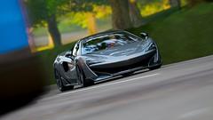McLaren 600LT (14) (BugattiBreno) Tags: racing fh4 forza horizon 4 forzatography driving mclaren 600lt road british game videogame