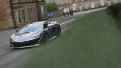 McLaren 600LT (13) (BugattiBreno) Tags: racing fh4 forza horizon 4 forzatography driving mclaren 600lt road british game videogame