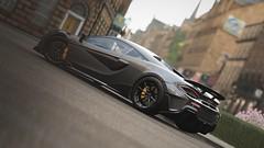 McLaren 600LT (12) (BugattiBreno) Tags: racing fh4 forza horizon 4 forzatography driving mclaren 600lt road british game videogame