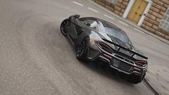 McLaren 600LT (11) (BugattiBreno) Tags: racing fh4 forza horizon 4 forzatography driving mclaren 600lt road british game videogame