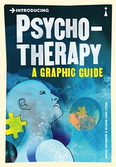Introducing Psychotherapy: A Graphic Guide (smallpocketlibrary) Tags: free book bookspdf pdf medicine psychology ebook booksmedicine nutrition cosmos universe science physics technology astronomy neurology surgery anatomy biology chemistry mathematics university infographic picture photography animal wildlife fitness insects amazing wonderful incredibility beauty awesome nature smallpocketlibrary