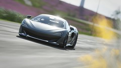 McLaren 600LT (6) (BugattiBreno) Tags: racing fh4 forza horizon 4 forzatography driving mclaren 600lt road british game videogame