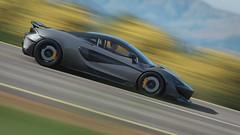 McLaren 600LT (4) (BugattiBreno) Tags: racing fh4 forza horizon 4 forzatography driving mclaren 600lt road british game videogame