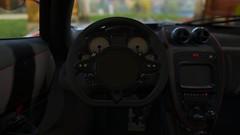 Pagani Huarya BC  (10) (BugattiBreno) Tags: racing fh4 forza horizon 4 driving pagani huarya bc italian italy game videogame screenshot