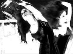 Dance ¬ 3349 (Lieven SOETE) Tags: young junge joven jeune jóvenes jovem feminine 女士 weiblich féminine femminile mulheres lady woman female vrouw frau femme mujer mulher donna жена γυναίκα девушка девушки женщина краснодар krasnodar body corpo cuerpo corps körper dance danse danza dança baile tanz tänzer dancer danseuse tänzerin balerina ballerina bailarina ballerine danzatrice dançarina modern moderne современный moderno moderna hedendaags contemporary zeitgenössisch contemporain contemporánean sensual sensuality sensuel sensuale sensualidade temptation sensualita seductive seduction sensuell sinnlich