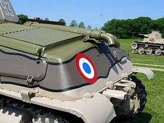 """Somua S-35 00006 • <a style=""""font-size:0.8em;"""" href=""""http://www.flickr.com/photos/81723459@N04/48884139082/"""" target=""""_blank"""">View on Flickr</a>"""