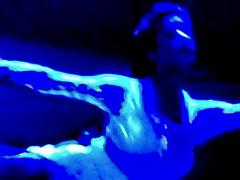 Dance ¬ 0539 (Lieven SOETE) Tags: young junge joven jeune jóvenes jovem feminine 女士 weiblich féminine femminile mulheres lady woman female vrouw frau femme mujer mulher donna жена γυναίκα девушка девушки женщина краснодар krasnodar body corpo cuerpo corps körper dance danse danza dança baile tanz tänzer dancer danseuse tänzerin balerina ballerina bailarina ballerine danzatrice dançarina modern moderne современный moderno moderna hedendaags contemporary zeitgenössisch contemporain contemporánean sensual sensuality sensuel sensuale sensualidade temptation sensualita seductive seduction sensuell sinnlich