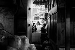 (archangelse) Tags: mood man pasar pasarsenen reportage documentary streetphotography street streetphoto indonesia java jakarta jabodetabek