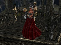 Halloween 2019-3 (charm137) Tags: firestorm secondlife secondlife:region=stonehaven secondlife:parcel=theriver~wherethemusicrocksthedock secondlife:x=85 secondlife:y=193 secondlife:z=1251