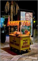 DSCF0423.jpg (DrOpMaN®) Tags: night street xe2 m43turkiye korhankumral on1effects captureoneexpress people stilllife fujinon outdoor bodrum xc1650mmf3556ois fujifilm fujinonxc1650mmf3556ois