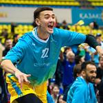 astana_loko_ubl_vtb_ (23)