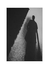 man with bag (Armin Fuchs) Tags: arminfuchs man shadow diagonal niftyfifty thomaslistl