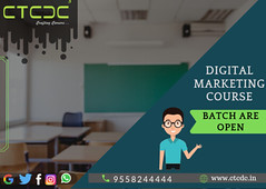 Digital Marketing Institute (askanycourse174) Tags: croissanttechnologieseducation students motivation india college study knowledge university learn success life inspiration delhieducation rohini digitalmarketing mba ctcdc career inspire institute educationidea innovation training learning educationfirst follow follownow pinterest advancedigitalmarketing followmeback delhi technologies croissant