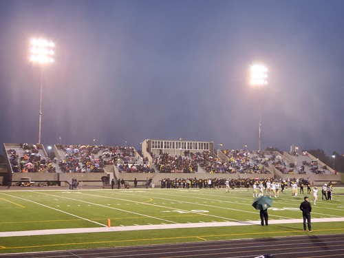Image result for Spuller stadium