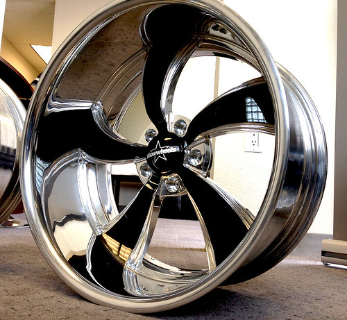 "Showwheels Billet Wheels • <a style=""font-size:0.8em;"" href=""http://www.flickr.com/photos/96495211@N02/48884397487/"" target=""_blank"">View on Flickr</a>"