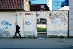 Tallinn (olovsebastian) Tags: canon canoneos canoneos620 eos kodakcolorplus200 colorplus200 tallinn analog analogue analoguephotography analogphotography film filmphotography