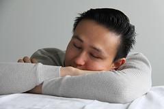 丹尼尔黄 # 65 (just.Luc) Tags: man male homme hombre uomo mann asian asiatique aziaat asiate chinees chinese chinois chinesisch young jung jong jeune portret portrait ritratto retrato porträt face gezicht visage gesicht