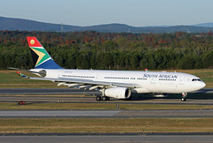 A330-2.ZS-SXV-1 (Airliners) Tags: southafrican southafricanairways springbok 330 a330 a3302 a330200 a330243 airbus airbus330 airbusa330 airbusa330200 airbusa330243 iad zxsxv 101119