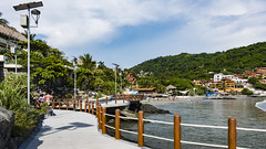 2019-09-04-171329_Zihuatanejo_Playa La Madera (prinzipal) Tags: public zihuatanejo guerrero mexiko geo:lon=10155341905551 exif:model=dscrx100m5a geo:city=zihuatanejo exif:make=sony geo:country=mexiko geo:state=guerrero exif:aperture=ƒ56 geo:lat=17638974550662 camera:make=sony exif:focallength=1024mm exif:isospeed=125 exif:lens=2470mmf1828 camera:model=dscrx100m5a