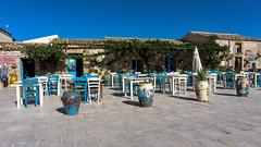 Marzamemi (epellegrino) Tags: sonya sonyalpha a5100 mirrorlessphotography sicili sicilia sicily marzamemi siracusa