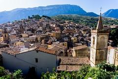 Isnello (epellegrino) Tags: sonya sonyalpha a5100 mirrorlessphotography sicili sicilia sicily parcodellemadonie madonie isnello