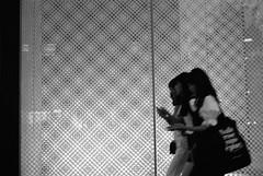 September 2019_56 (Satoshi Kondo) Tags: blackandwhitephoto