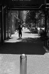 September 2019_50 (Satoshi Kondo) Tags: blackandwhitephoto