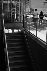 September 2019_47 (Satoshi Kondo) Tags: blackandwhitephoto