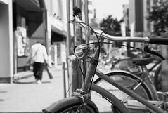 September 2019_38 (Satoshi Kondo) Tags: blackandwhitephoto