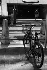 September 2019_31 (Satoshi Kondo) Tags: blackandwhitephoto